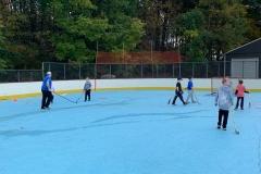 2019 Dek Hockey