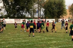 Elem Flag Football