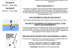dek-hockey-free-clinics
