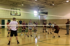 Volleyball-clinic-1