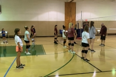 Volleyball-clinic-2