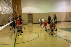 Volleyball-clinic-3