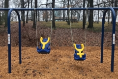 Highland Swings (1)