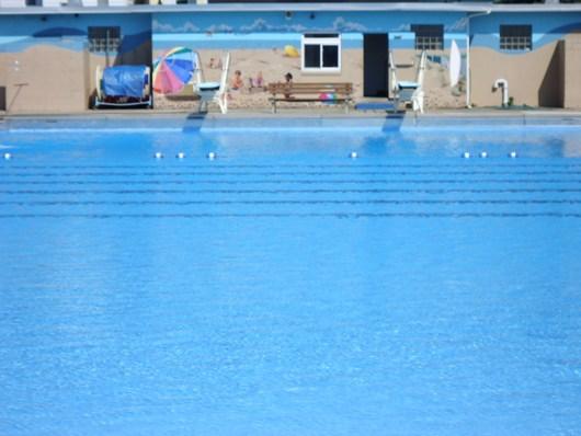Prospect Pool