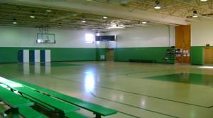BTW Center