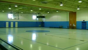 EJC Center