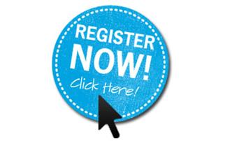 Online Registration!