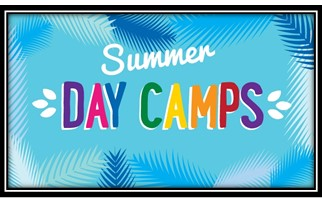 Summer Day Camp Programs