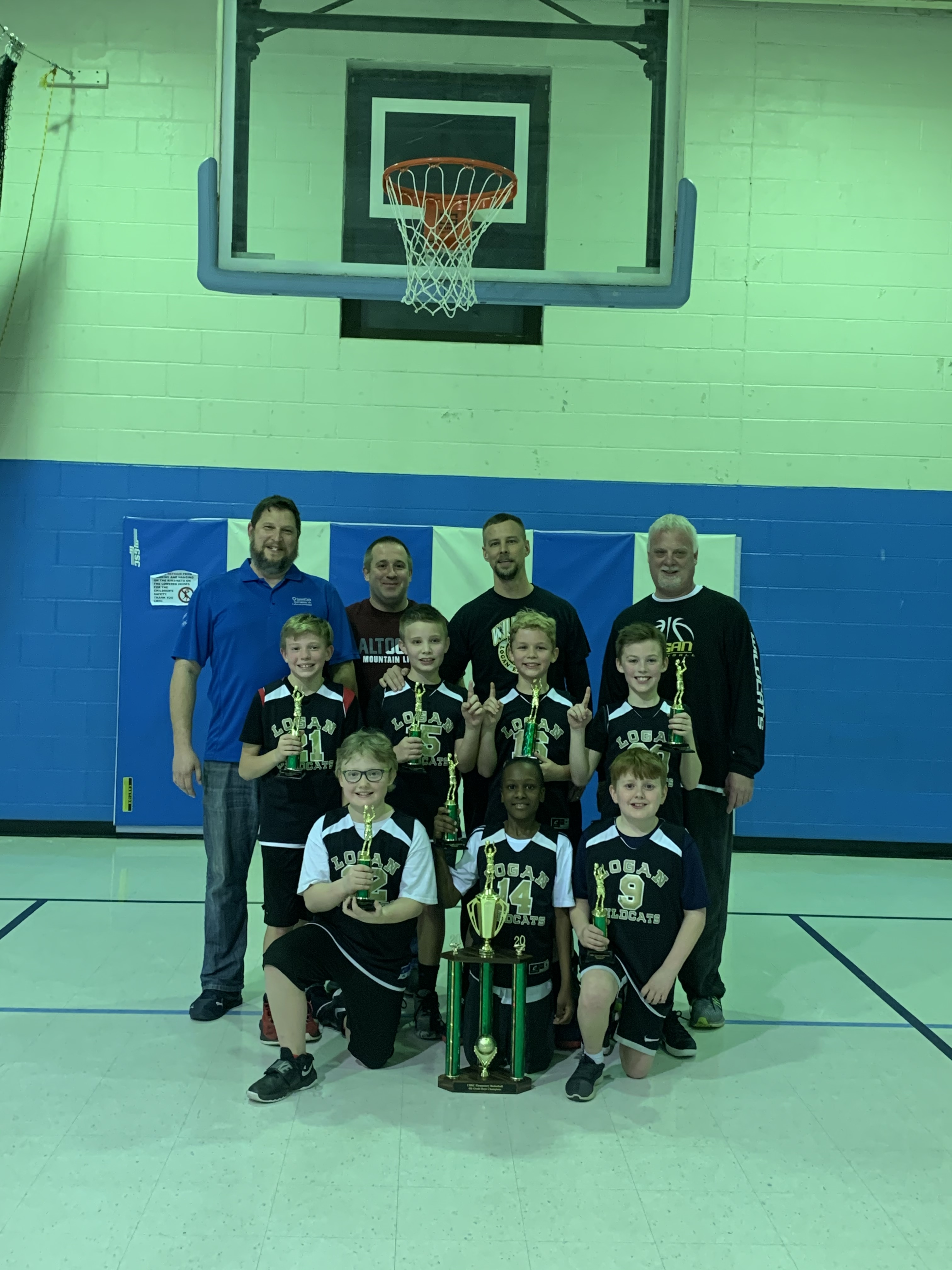 4th-boys-Champs