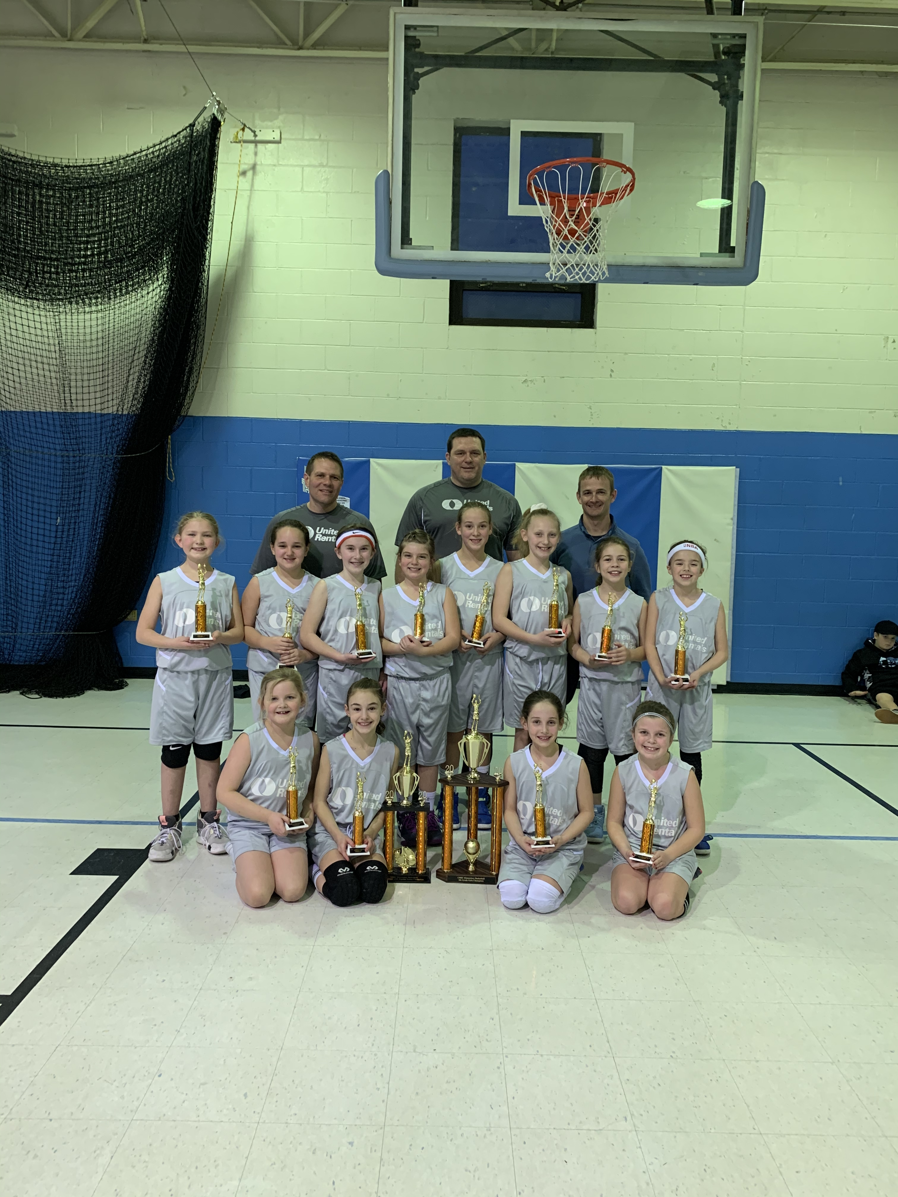 4th-girls-champs