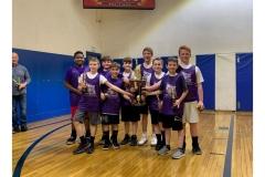 5th-grade-boys-champs