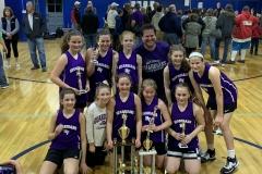 5th-grade-girls-champs