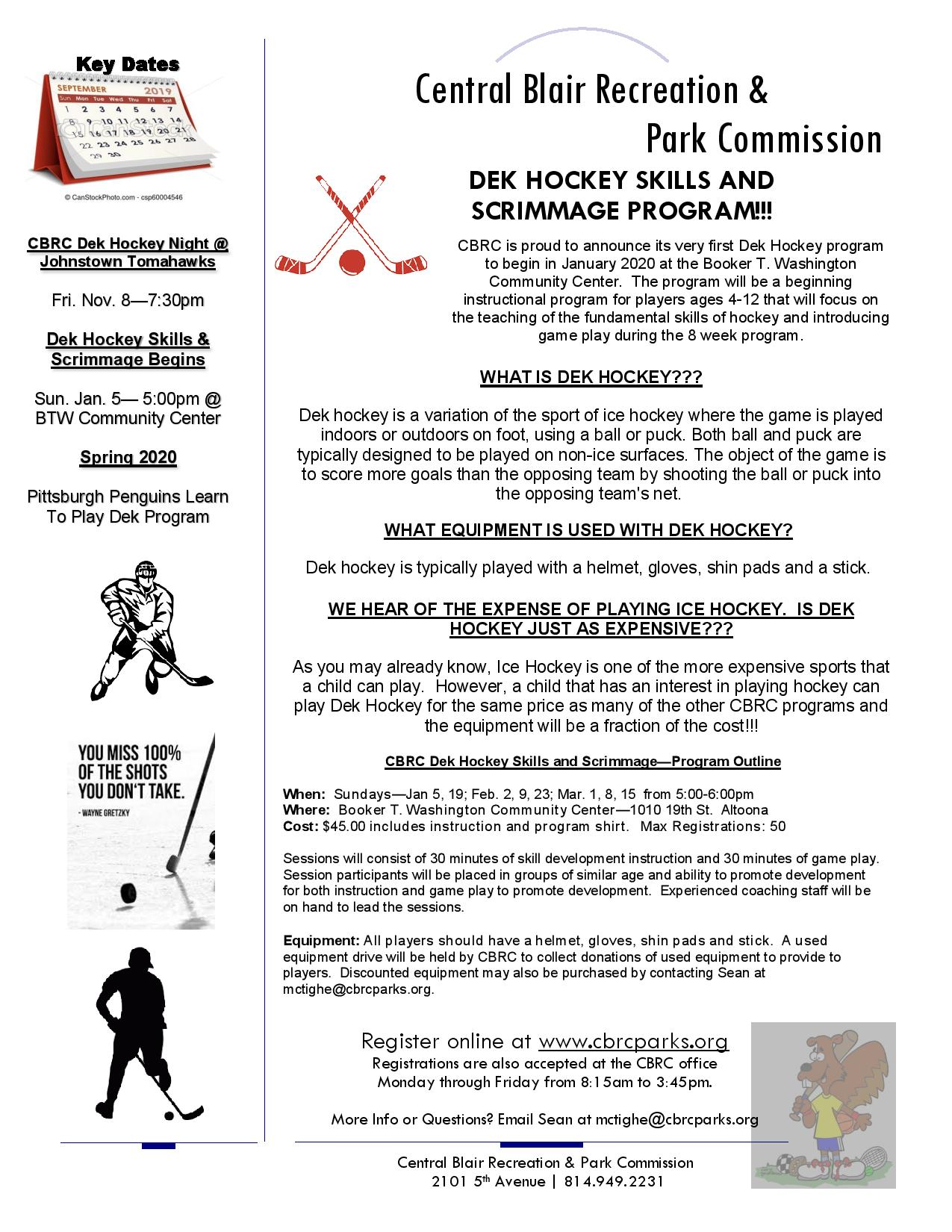 CBRC-Dek-Hockey-Skills-and-Scrimmage-2020-page-001-1
