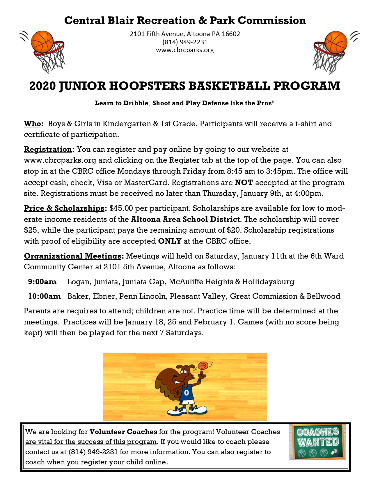 2020-Jr.-Hoopster-and-Instructional-Basketball